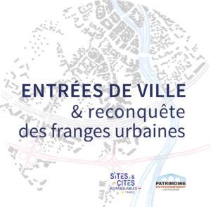 logo concours entrées de ville