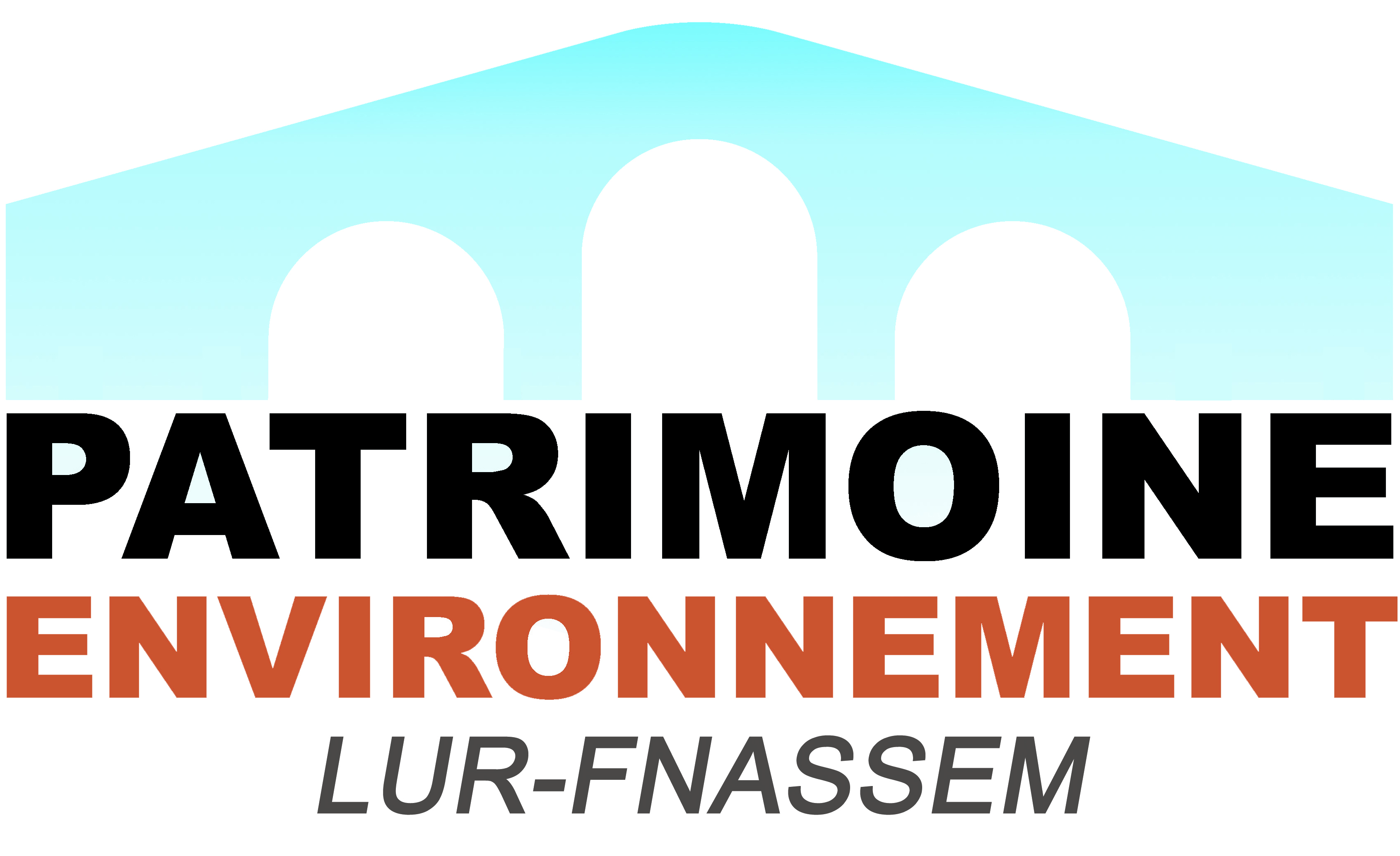 logo-pe-lur-fnassem_fond-bleu-et-orange