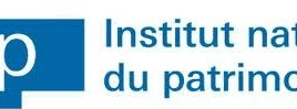 inp-logo