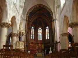Eglise(choeur)