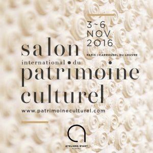 155457_salon-inter-du-patrimoine-culturel-paris