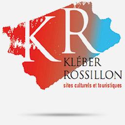 partenaires-kleber-rossillon2