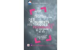 Les-Entretiens-du-patrimoine-et-de-l-architecture-2013_illustration-16-9