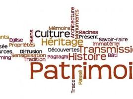branstorming Patrimoine