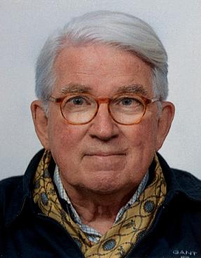 Jan wyers