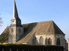 Le_Mesnil-Simon_église
