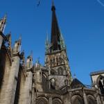 Archevêché de Rouen