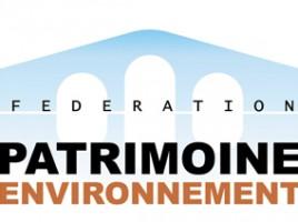 logoPatrimoineEnvironnement