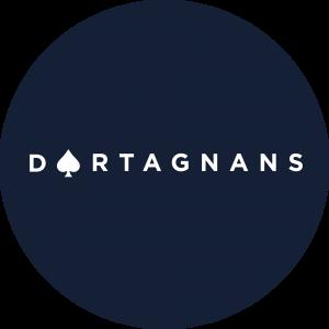 DARTAGNANS ROND