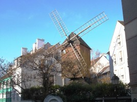 800px-France-Paris-Moulin_de_la_galette-2005-12-08