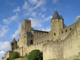 Murallas_de_Carcassonne_-_Oeste