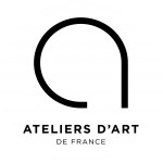 aaf_logo_ateliers-art-france-150x150 rond