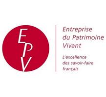 entre prise patrimoine vivant association_nationale_des_epv