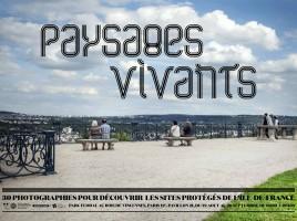 Environnement-en-Ile-de-France-30-sites-proteges-a-decouvrir-Exposition-Paysages-vivants-Du-22-aoUt-au-20-septembre-2015-au-Parc-Floral-du-Bois-de-Vincennes