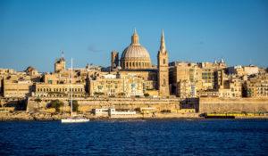 malte-valette-capitale-europeenne-culture-2018_width1024