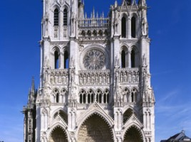 CathedraleAmiens