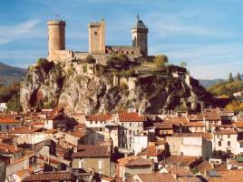 Foix_2