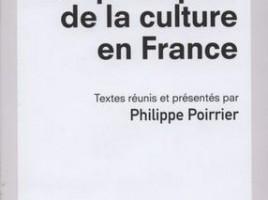 Les-politiques-de-la-culture-en-France_large
