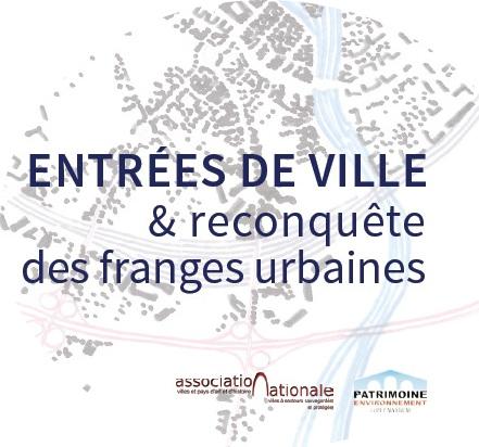 rondConcours EDV 2016
