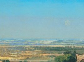 Thierry Paquot Paysage