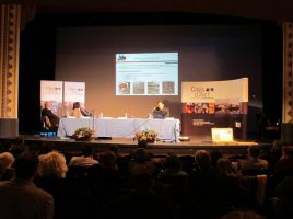 conference-bretagne