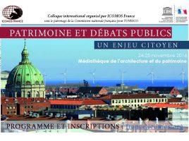 patrimoine-et-debats-publics-flyer-simple-light_page_1