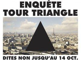 enquete-tour-triangle-paris-porte-de-versailles-unibail-rodamco-gpii-paris