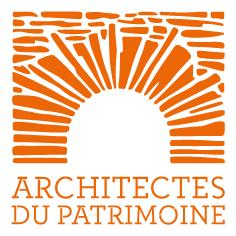 logo-archi-orangevif-01
