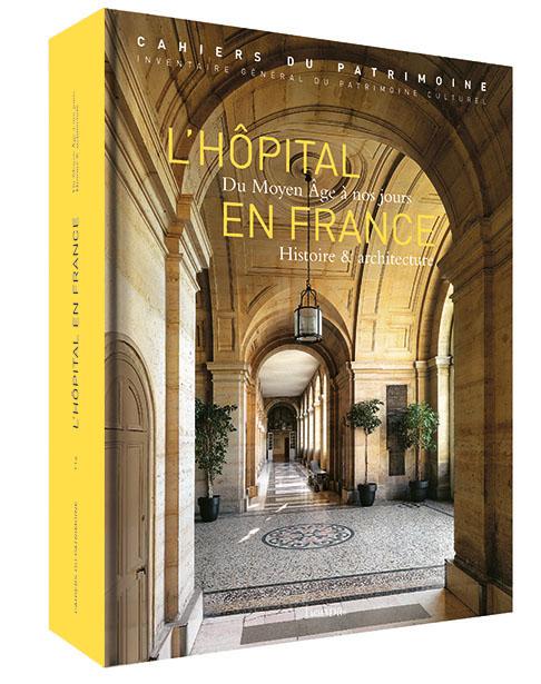 hopital-en-france-2-volume-web