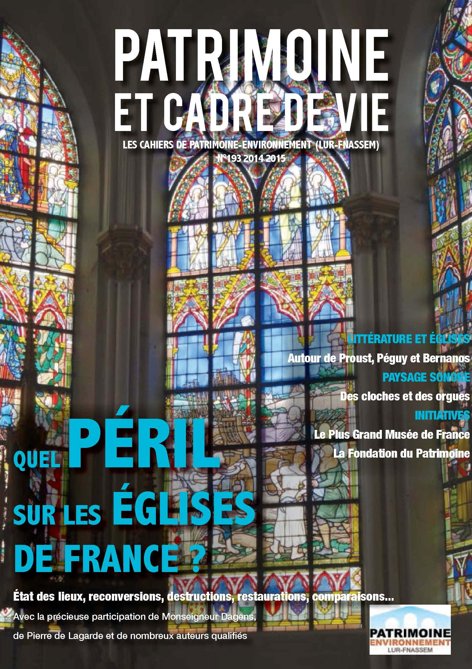 couv-eglises_page_1