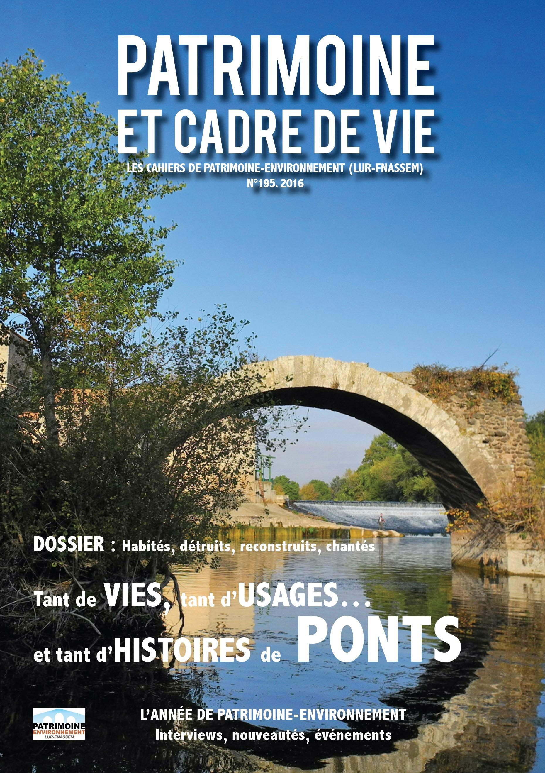 couv-ponts