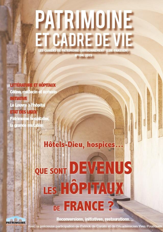 couverture-revue-les-hopitaux