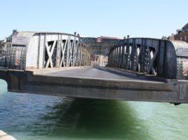 pont-colbert-jpg-visionneuse-de-photos-windows-630x0-630x0