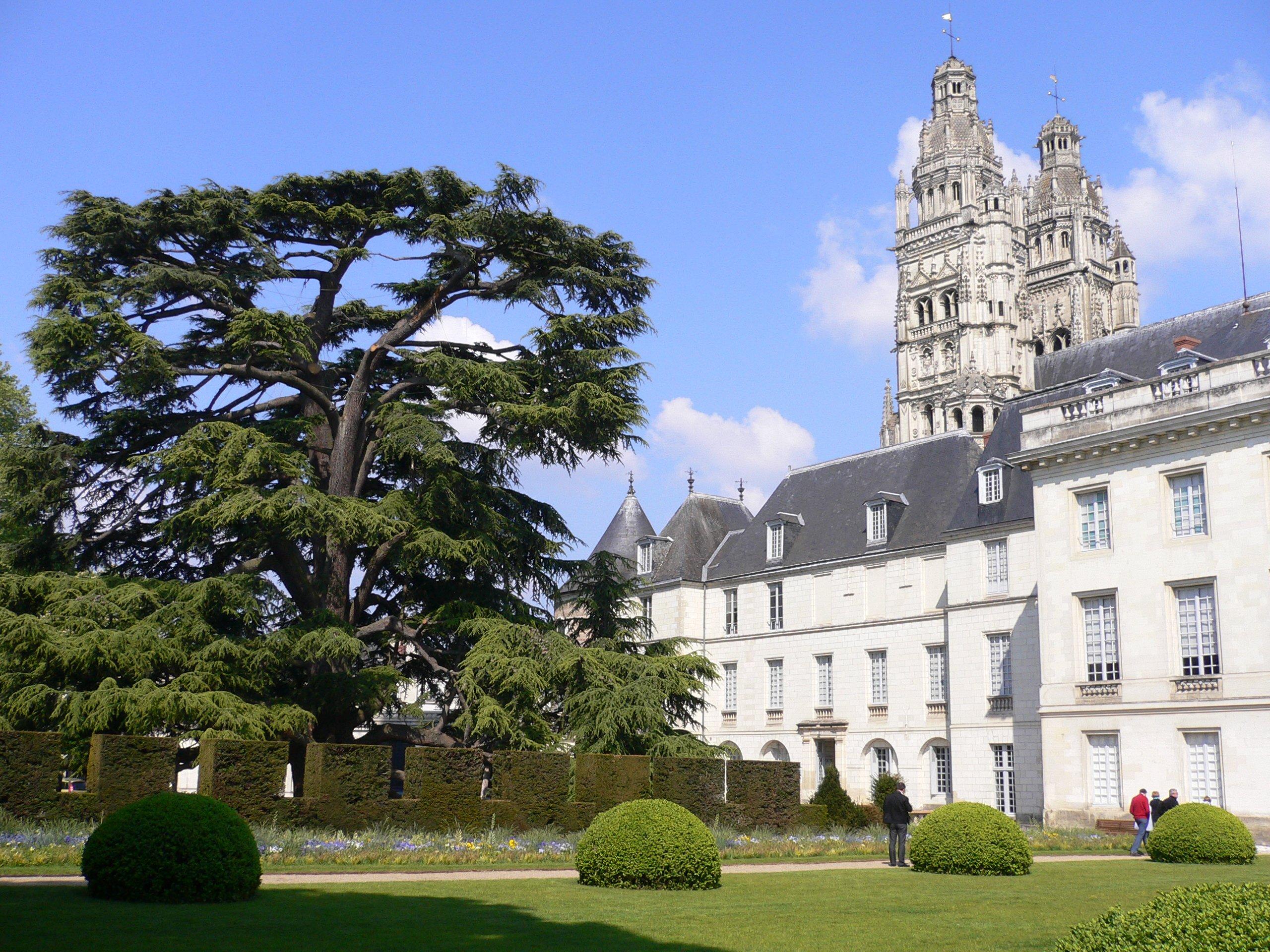 tours_musee_des_beaux_arts_mai_2010