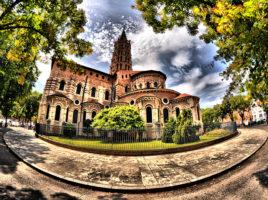 Basilique_Saint_Sernin_de_Toulouse