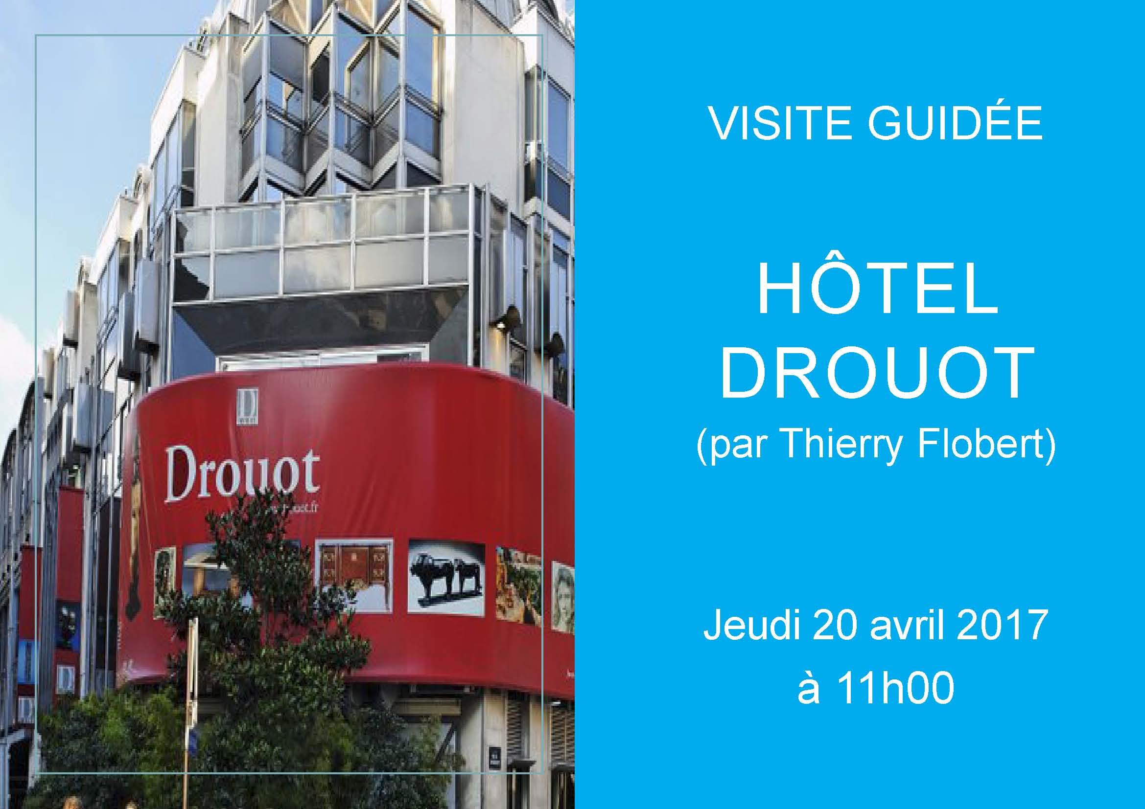 Drouot.jpg2_Page_1