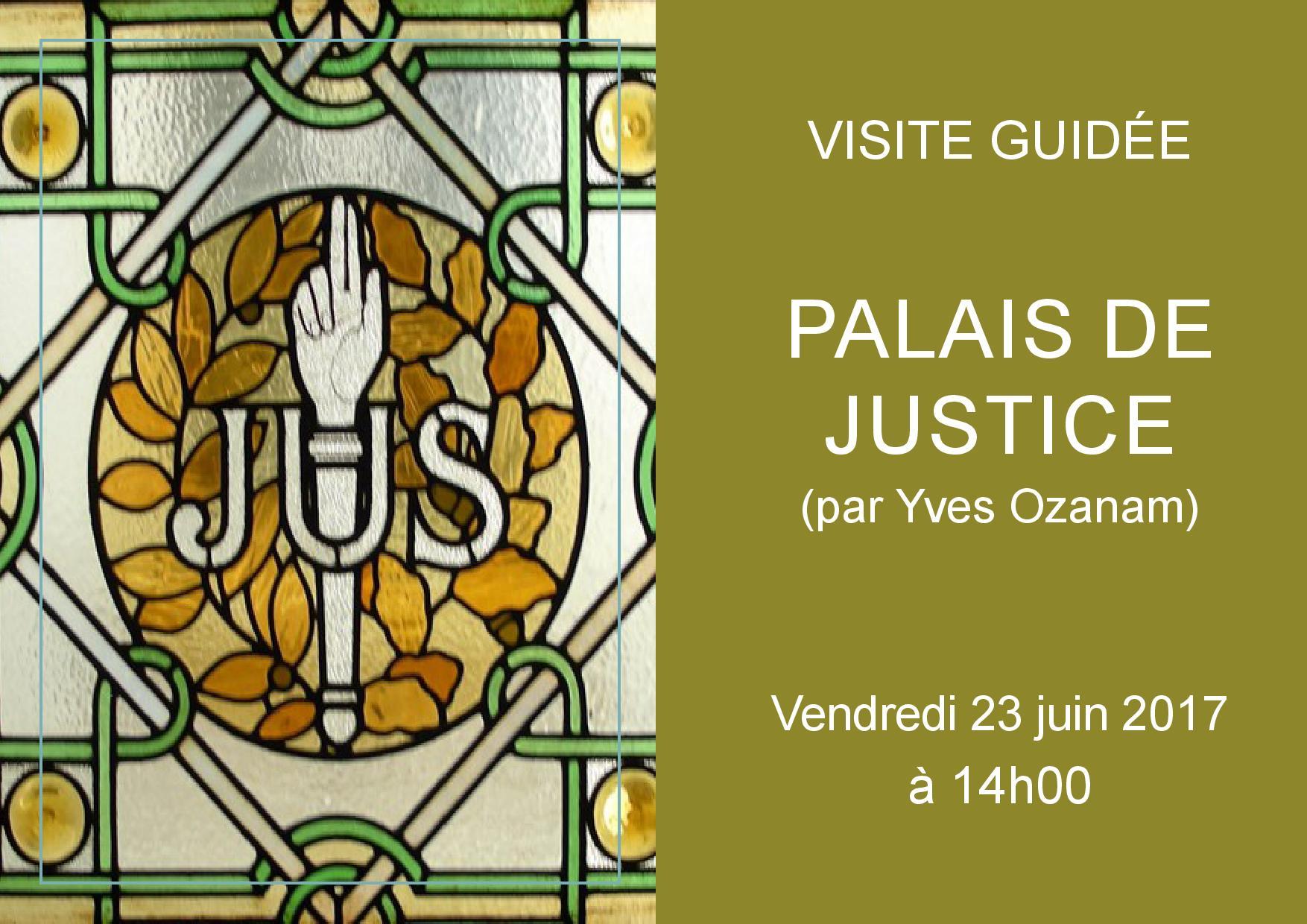 Visite Palais de Justice-page-001