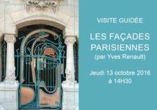 façades_2