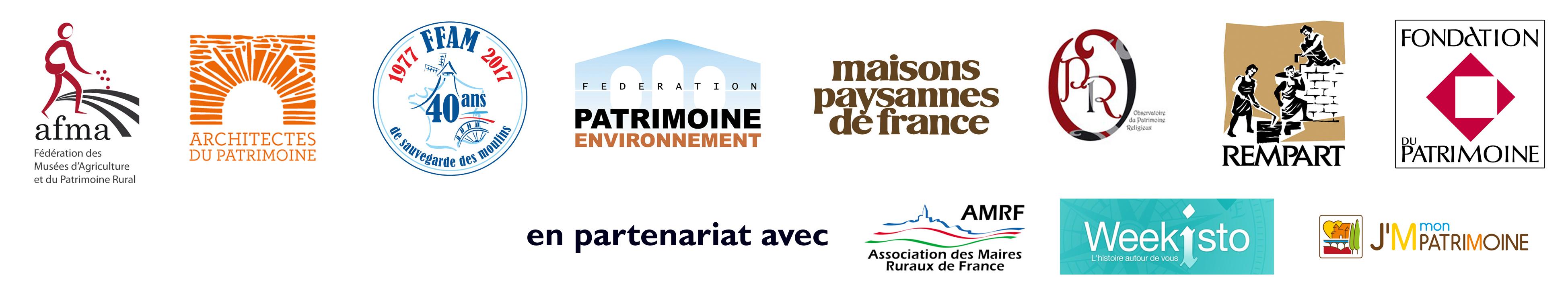 _JPPM_2017_bandeau_organisateurspartenaires