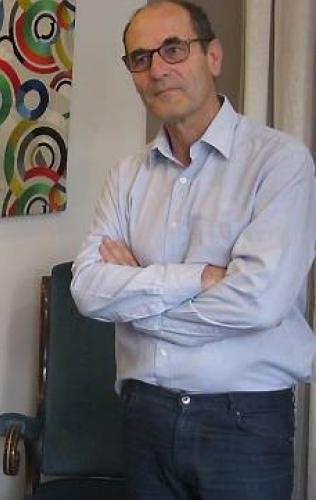 _Stéphane Bellesort