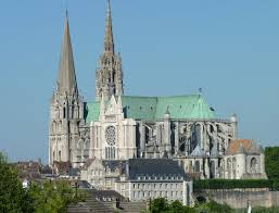 _chartres1