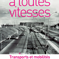 Affiche-exposition-transports-201x300