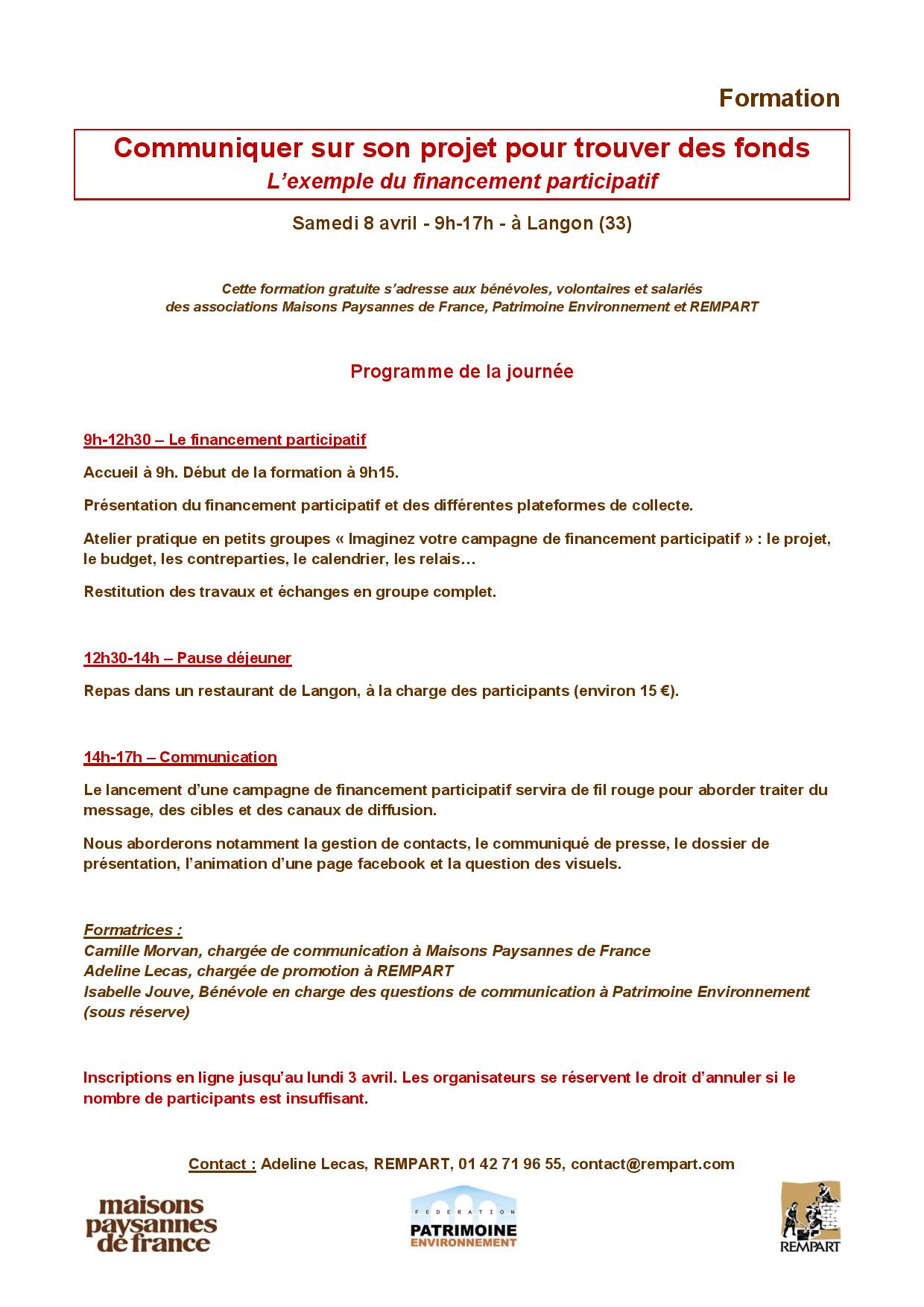 Programme Formation Crowdfunding et Communication-page-001
