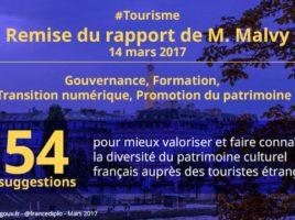 _rapporttourisme