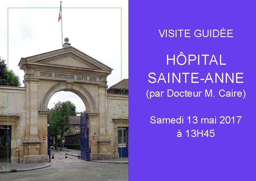 Sainte-Anne.jpg2_Page_1
