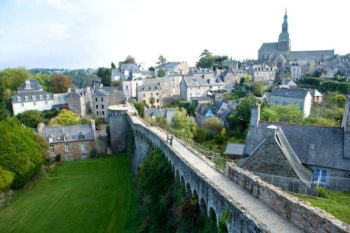 dinan-remparts_large_rwd