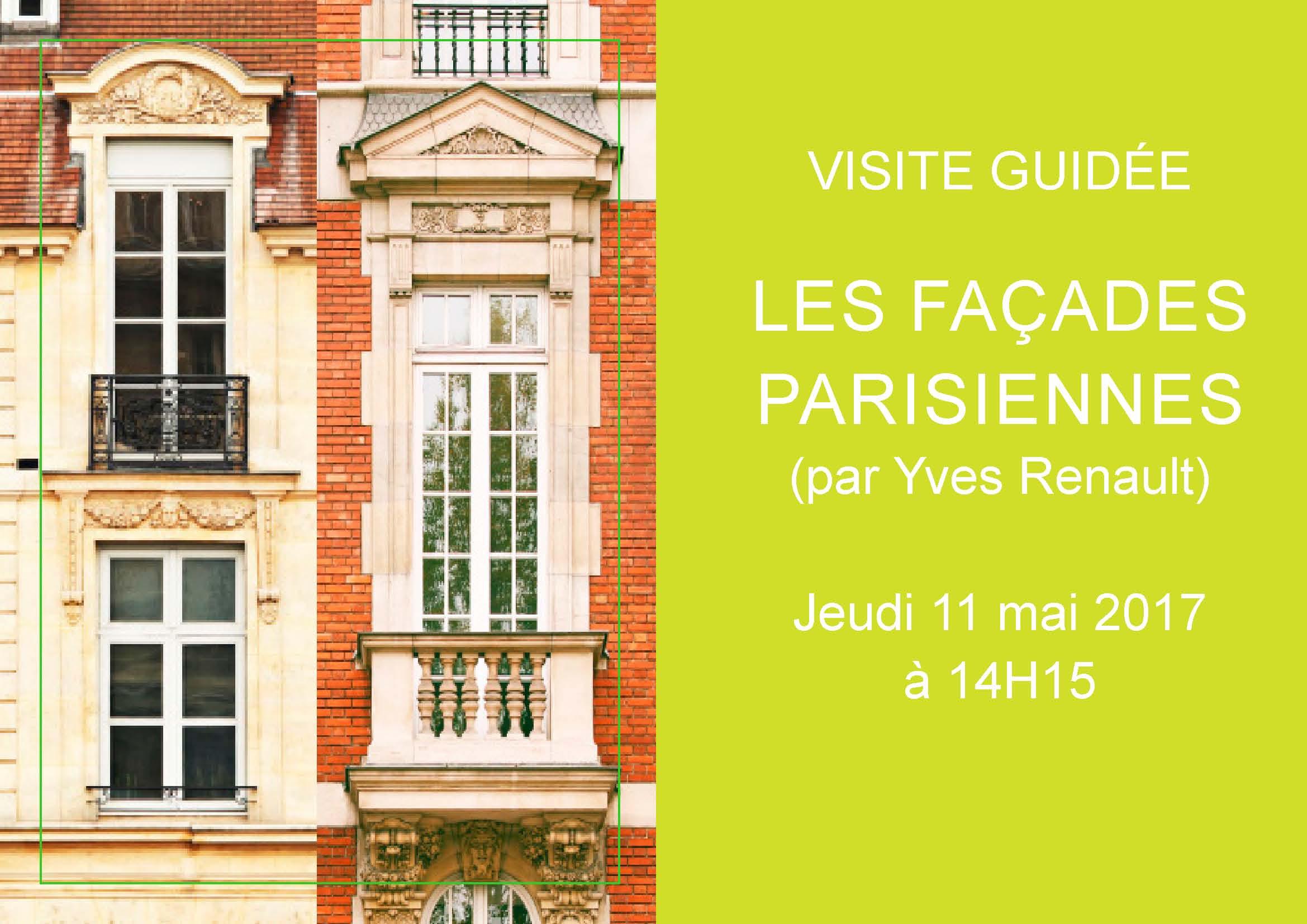 façades1-1_Page_1