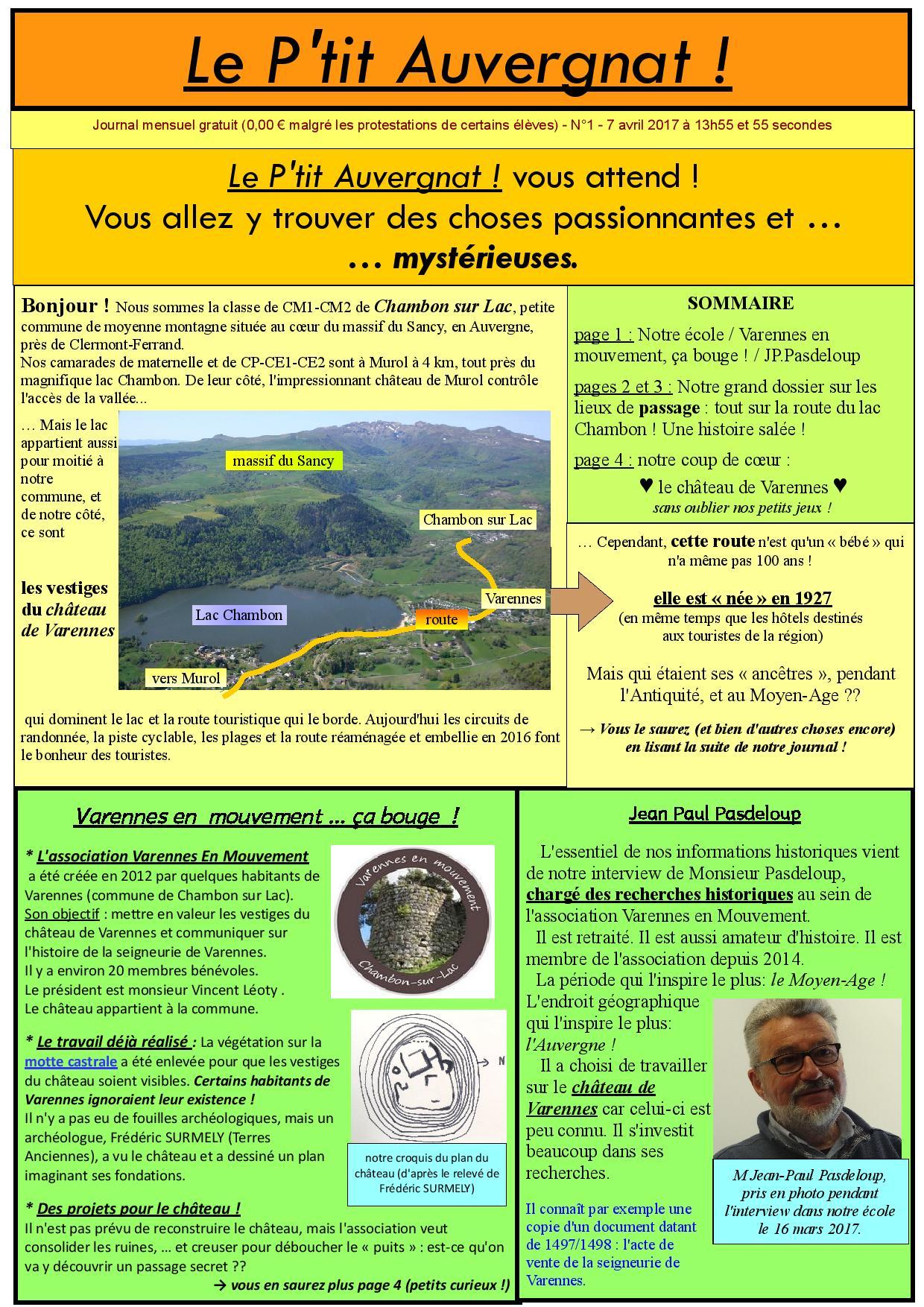 LIEUX DE PASSAGE ECOLE DE CHAMBON-page-001