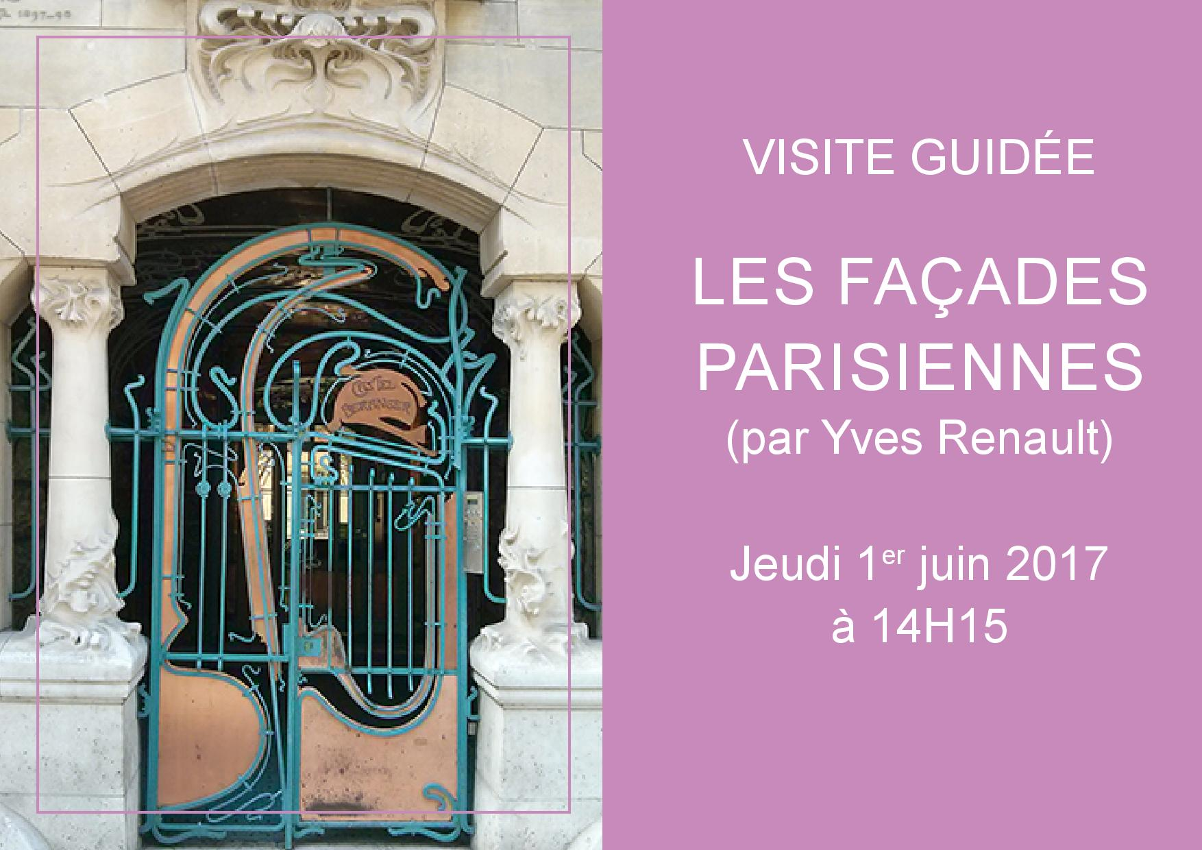 façades2-page-001