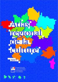 Atlas-regional-de-la-culture-2017_couv_medium